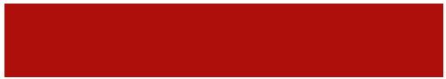 Logo Antik Bureau